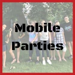 mobile parties
